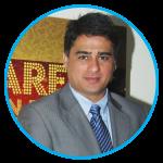 Aayub Khan